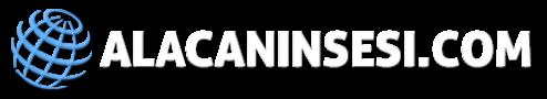 alacaninsesi.com